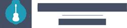 Classical Guitar Corner Academy Logo