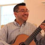 Profile picture of Robert Guerrero