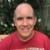 Profile picture of Doug Masterson